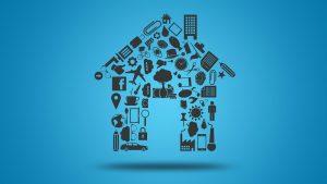 מדריך לרכישת דירה