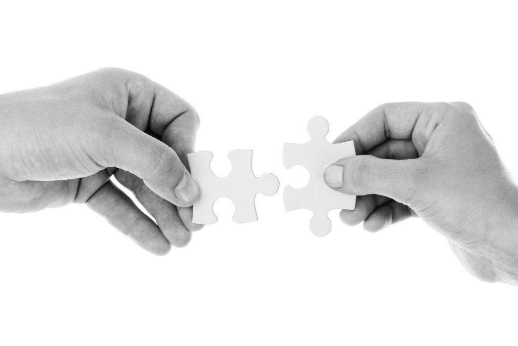 שיתוף פעולה