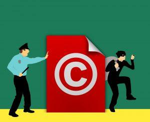 זכויות יוצרים באינטרנט דברים שחשוב לדעת