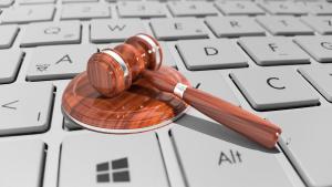 לא רק חוק הספאם חוקי אינטרנט חשובים שכדאי להכיר