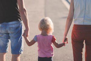 הורים לילדים עם אוטיזם - הכירו את זכויותיכם