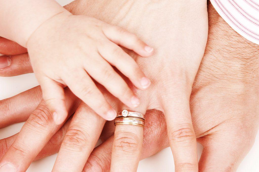 הורים לילדים עם אוטיזם הכירו את זכויותיכם