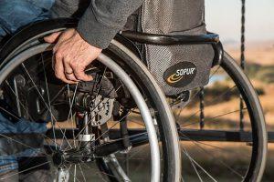 ספורט אקסטרים: כל מה שצריך לדעת על ביטוח תאונות אישיות