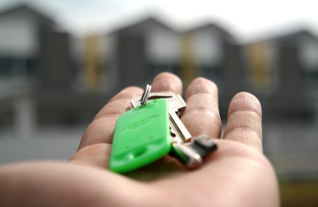 קניית דירה יד שנייה VS קניית דירה מקבלן