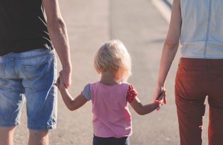 הורים לילדים עם אוטיזם: הכירו את זכויותיכם