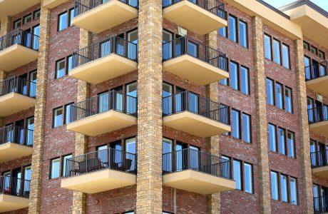 תשלומי דיירים? טיפול בבניין? למי יש זמן לזה – היתרונות בשירות ניהול בית משותף/ועד בית חיצוני