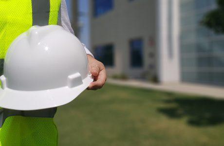 קבלן גמר: הכירו את איש המקצוע שיחסוך לכם כסף בבניית הבית