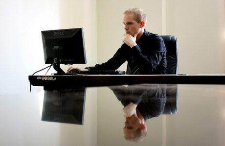 עורך דין: כך תקים אתר מקצועי ב-5 צעדים