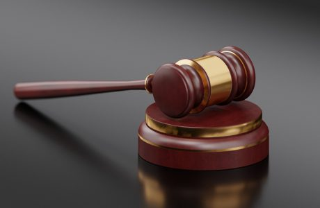 כיצד הגישה של בצלאל סמוטריץ' עלולה להשפיע על משרד המשפטים?