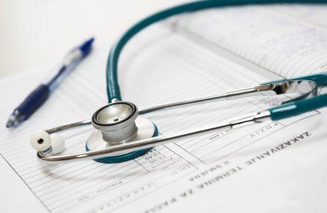 הגשת תביעה של רשלנות רפואית