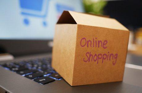 בעל חנות מקוונת: איך מוודאים שהחנות פועלת במסגרת החוק