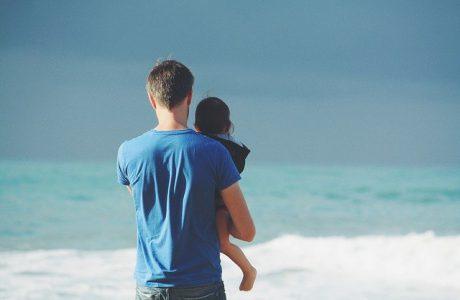 הורים לילדים עם תסמונת דאון – הכירו את זכויותיכם